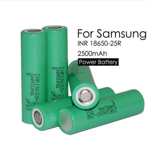 B18 C55-A-1G2 C55-A-136 16GB KIT RAM Toshiba Satellite C55-A-11Q C55-A-196