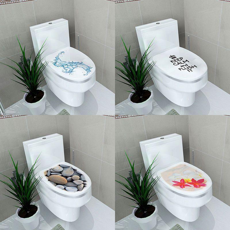 achetez en gros 3d salle de bains design en ligne à des grossistes