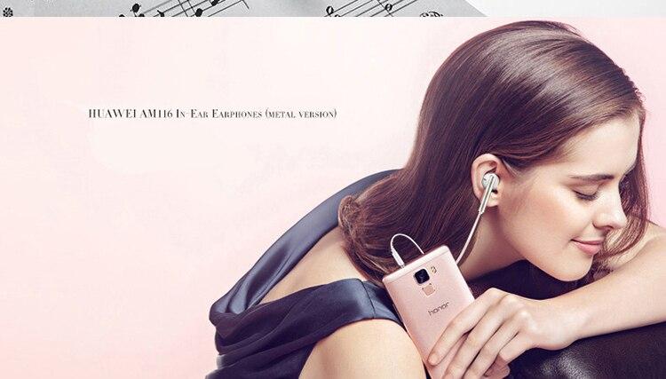 huawei earphone am116 (4)