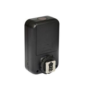 Image 3 - Yongnuo émetteur contrôleur YN622C TX + 2 pièces YN622C E TLL sans fil Flash déclencheur émetteur récepteur pour Canon YN685 YN600EX RT II