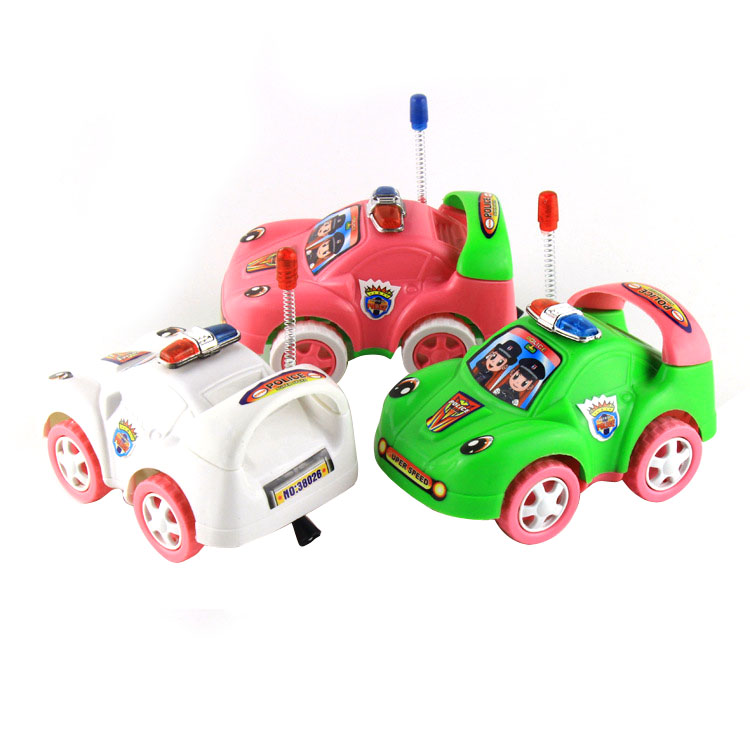 Vehicle Kids Child Toy Mini Small Car For Colorful Classic Boy&Girl Cute Toys For Children Gifts F20