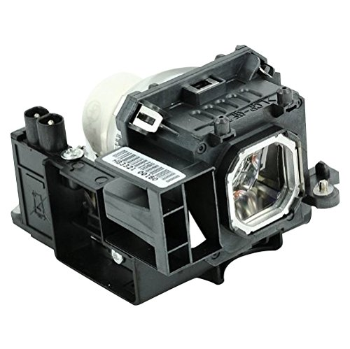 NP15LP NP-15LP 60003121 for NEC NP-M300X NP-M260X NP-M260W NP-M230X NP-M260XS NP-M260WS Projector Lamp Bulb With Housing