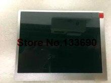 1 قطع 5.6 بوصة TM056KDH01 TM056KDH02 CSTN شاشة الكريستال السائل لوحة LCD شاشة 320*234 بكسل tft عرض 320x234 الأصلي