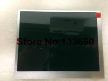 Pantalla LCD de 5,6 pulgadas TM056KDH01 TM056KDH02 CSTN PANEL de pantalla LCD, 320x234 píxeles, tft, 320x234 original, 1 Uds.
