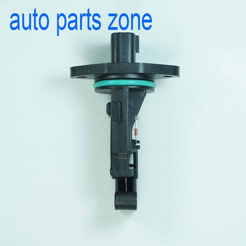 Mass Air Flow Sensor Meter 93-98 Mercedes-Benz W202 C280 E320 SL320 0280217500