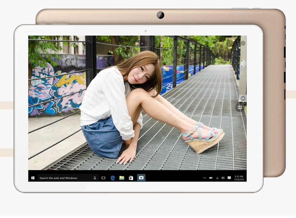 12 Zoll 21601440 Chuwi Hi12 Dual Os Android 51 Windows 10 Tablet