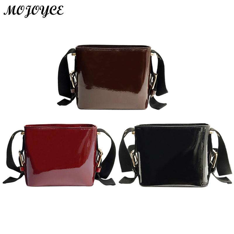 Luxury Leather Women Messenger Bag Handbags Designer Female Crossbody Shoulder Bags Ladies Hand Bag Sac a Main New Tote Bag 2018
