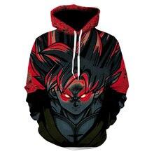 Dragon Jacket Compra En Y Ball Gratuito Envío Z Del Disfruta dqxwFg