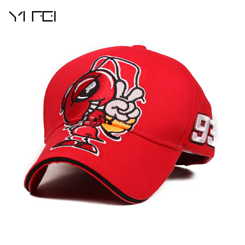 1d6cec2e ... Motorcycle MOTO Repsol Wing Honda 93 Baseball Cap Snapback Motocross  Race Cap Adjustable Oudoor Caps. В избранное. gallery image