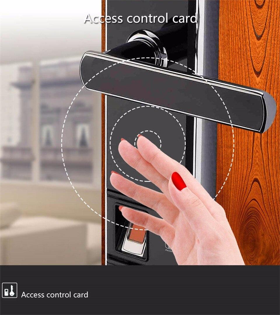 Jakcom Smart Nail Multi Function Gadget 29