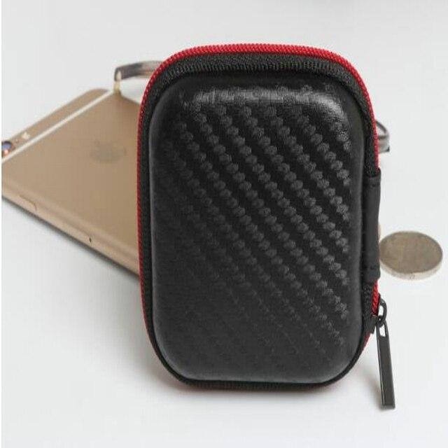 3 в 1 нескользящий силиконовый чехол для наушников apple airpod фотография