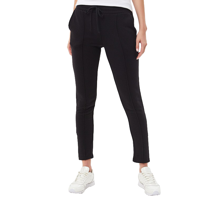 Pants & Capris MODIS M181W00467 pants woman trousers for female TmallFS pants adze pants