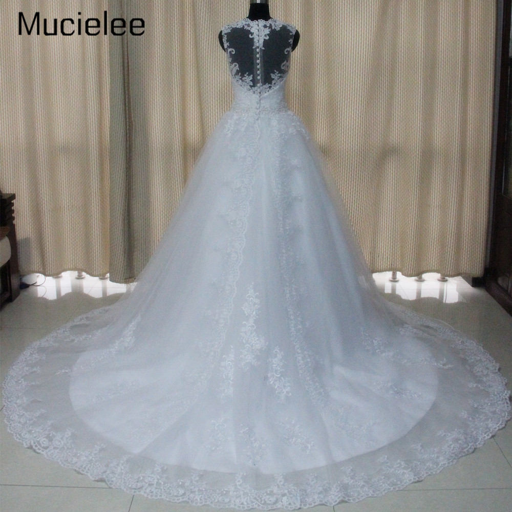 Awesome Bustle Wedding Dresses Pattern - All Wedding Dresses ...