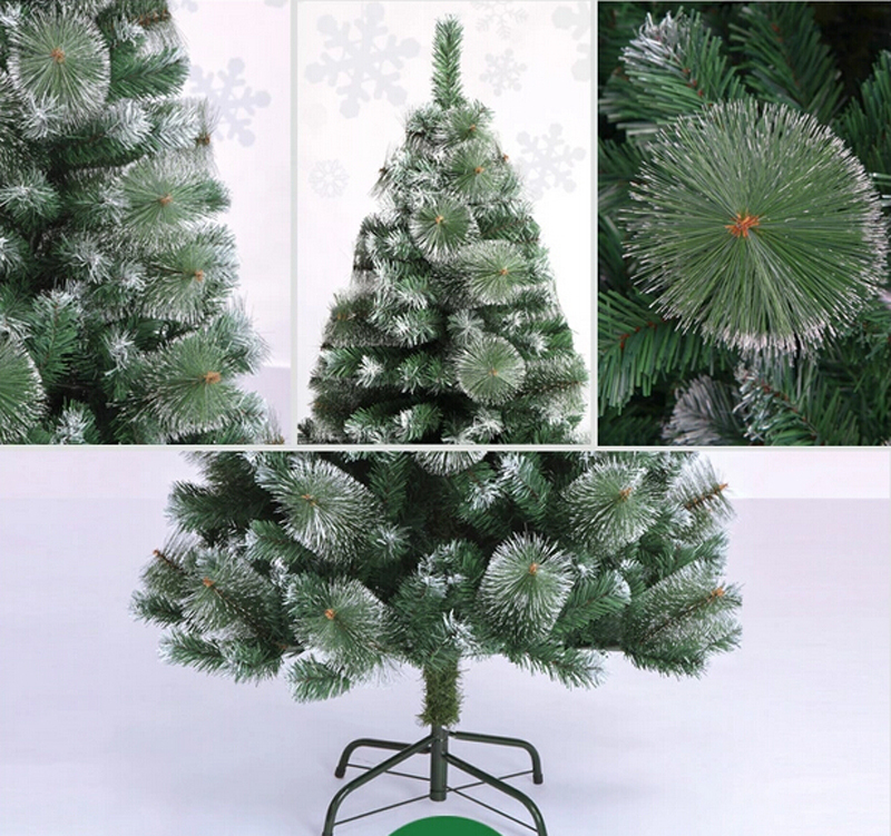 Where Can I Buy An Artificial Christmas Tree