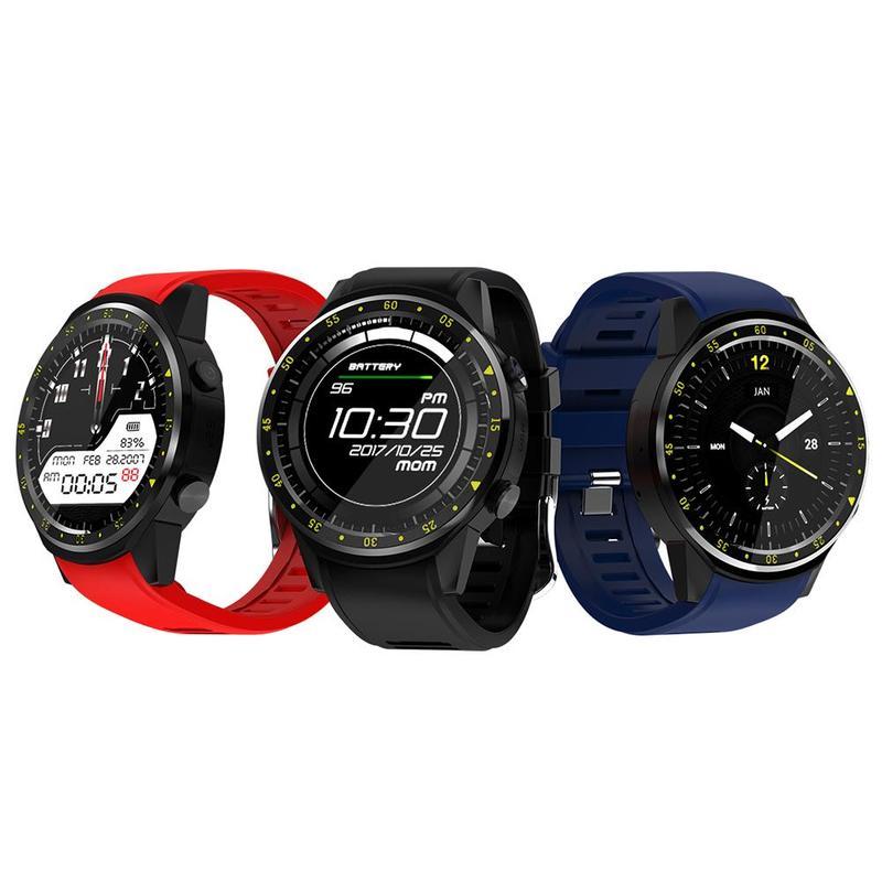Smart Watch Smart Fashion Electronics Men Women Waterproof Sport Heart Rate Fitness Tracker Sport Smart Watch merlin smart watch m60