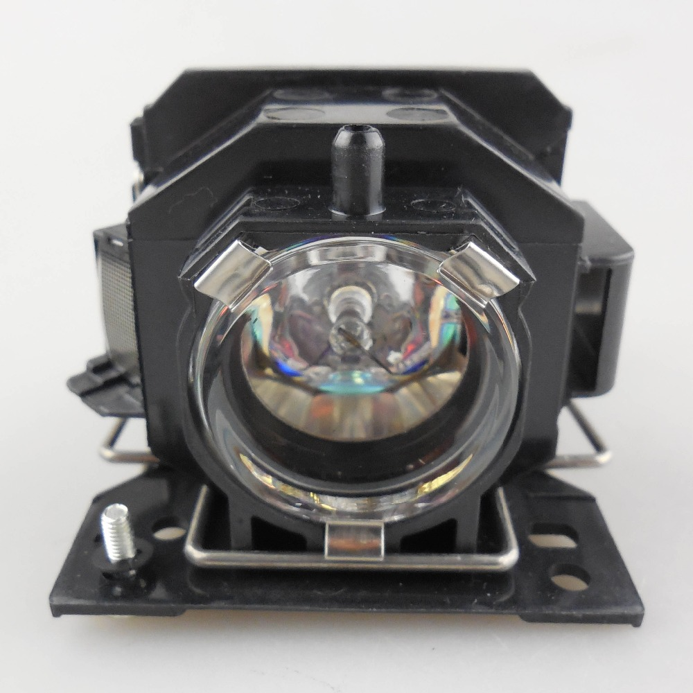 High quality Projector lamp RLC-039 for VIEWSONIC PJ359W / PJL3211 with Japan phoenix original lamp burner projector lamp bp96 01795a for samsung hlt5076s hlt5676s hlt6176s hlt6176sx hlt6176 with japan phoenix original lamp burner
