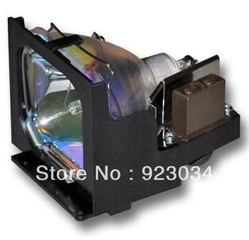 Lampada di ricambio per canon lv-7320 lv-lp05/7325 Shop923034 Store