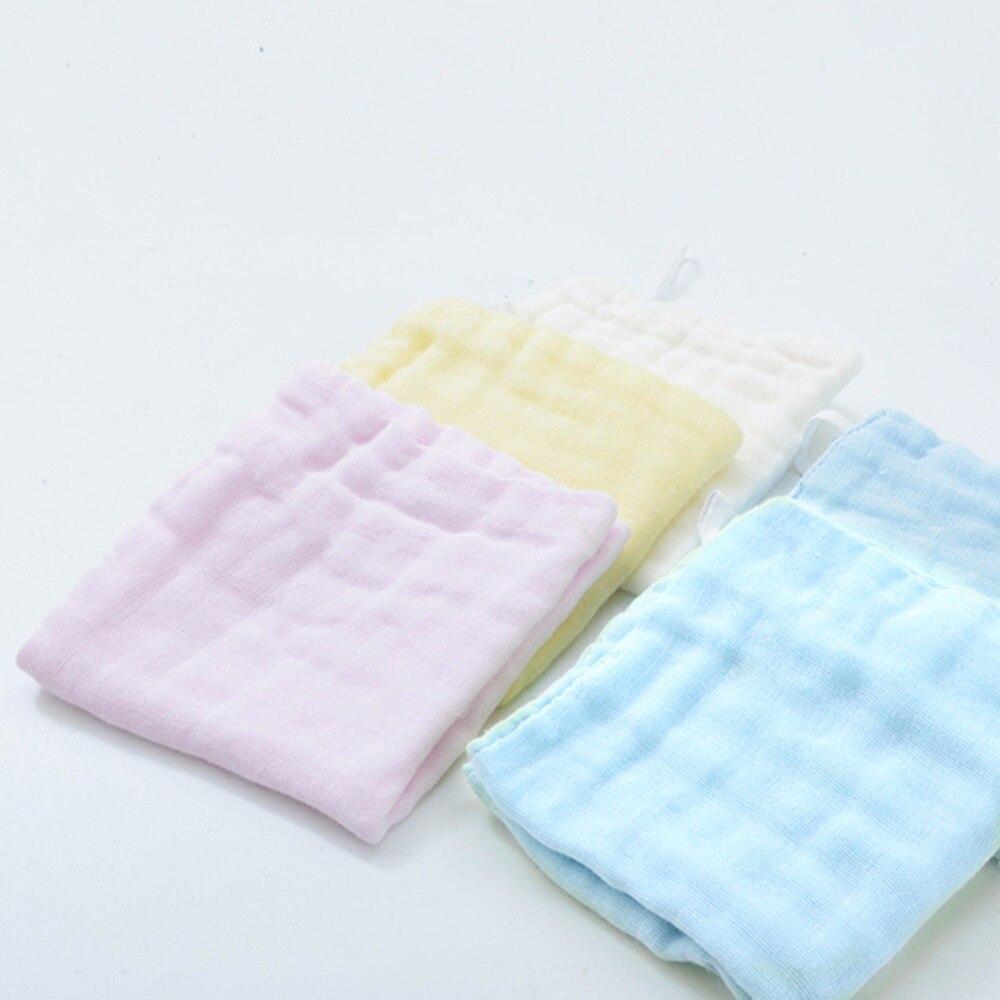 для новорожденных полотенца слюны полотенце супер