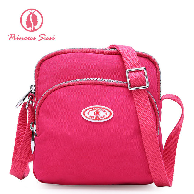 99778bbb80d06 Princess Sissi New Soft Small Crossbody Bags For Women Messenger Bags  Famous Brand Fashion Mini Single Shoulder Bags For Girls