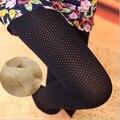Winter Thick Leggingds For Women Warm Black Velvet Fitness Cute Fleece Lined Sexy Gothic Punk Leggins MF368574