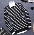 YP1023M 2017 осень зима Горячий продавать модные причинно хороший теплый pullove рождественские свитера мужчин Дешевые оптовая продажа брендовой одежды
