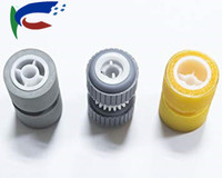 2sets NEW 8927A004 8927A004AC for Canon DR 6080 DR 7580C DR 9080C Scanner Exchange Roller Kit