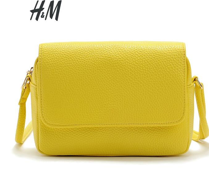 H M Fashion Classic Square Pillow Mini Bags Branded Leather Shoulder Bag Hm Women Handbags In Crossbody From Luggage On Aliexpress Alibaba