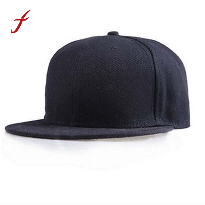 177fc643e7b 2019 baseball cap men snapback caps brand girl Vintage cute fashion sport  black Hip-Hop