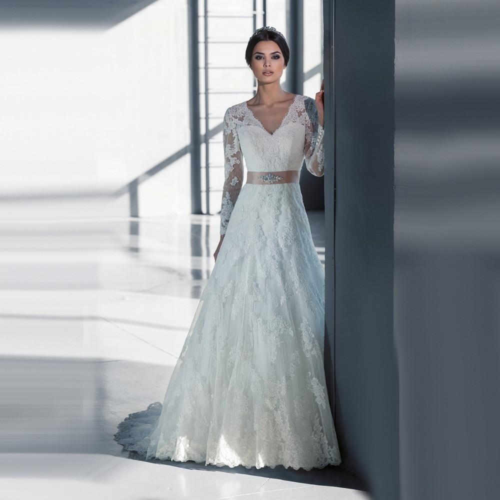 Black Sparkly Wedding Dresses | Wedding Gallery