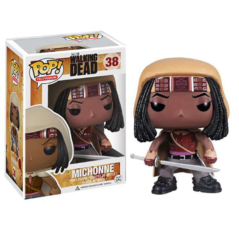 funko-pop-font-b-the-b-font-font-b-walking-b-font-font-b-dead-b-font-michonne-figure-doll-toy-anime-action-figures-collection-model-toys-for-children-birthday-kids-gift