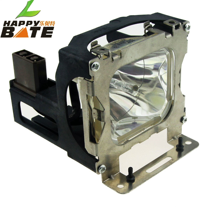 Replacement Projector Lamp DT00341 for CP-X980W / CP-X985W / MC-X320 / CP-X980 / CP-X985 With Housing 180 days Warranty us au standard touch switch luxury crystal glass panel wall light switch 3 gang 1 way 110v 220v wireless remote switch