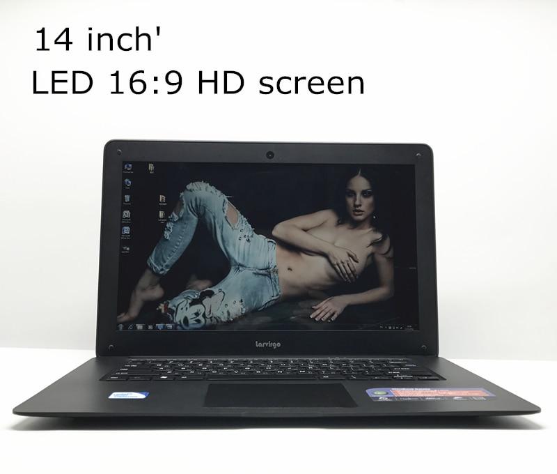 8GB Ram+128GB SSD+1000GB HDD Ultrathin Quad Core J1900 Fast Running Windows 8.1 system Laptop Notebook Computer, free shipping