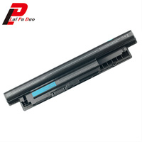 6Cells 4400mAh laptop Battery For Dell For Inspiron 3421 5437 15r3521 14R5421 MR90Y m531r MR90Y TYPE XCMRD