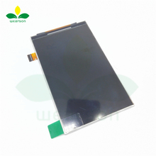 Original New A355E Lcd Display For Lenovo A355E Lcd Screen A355E Lcd Panel Free Shipping With Tracking Number