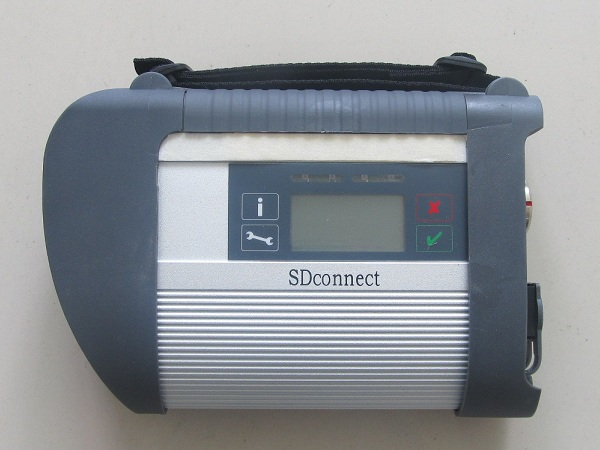 600x450 6