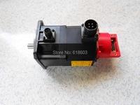 FANUC motor A06B 0031 B175 fanuc ac servo motor electric motor cnc controller