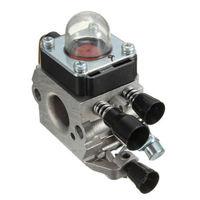 New Zama Carb Carburetor For STIHL KM55 HL45 KM55R FS45C FS45L FS55C FS55T FC55