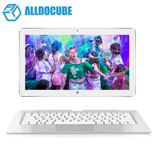 Nouvelle arrivée 11.6 ''ips cube iwork1x windows10 + android 5.1 double os tablet intel atom x5-z8350 quad core 4 gb/64 gb bluetooth hdmi(China (Mainland))