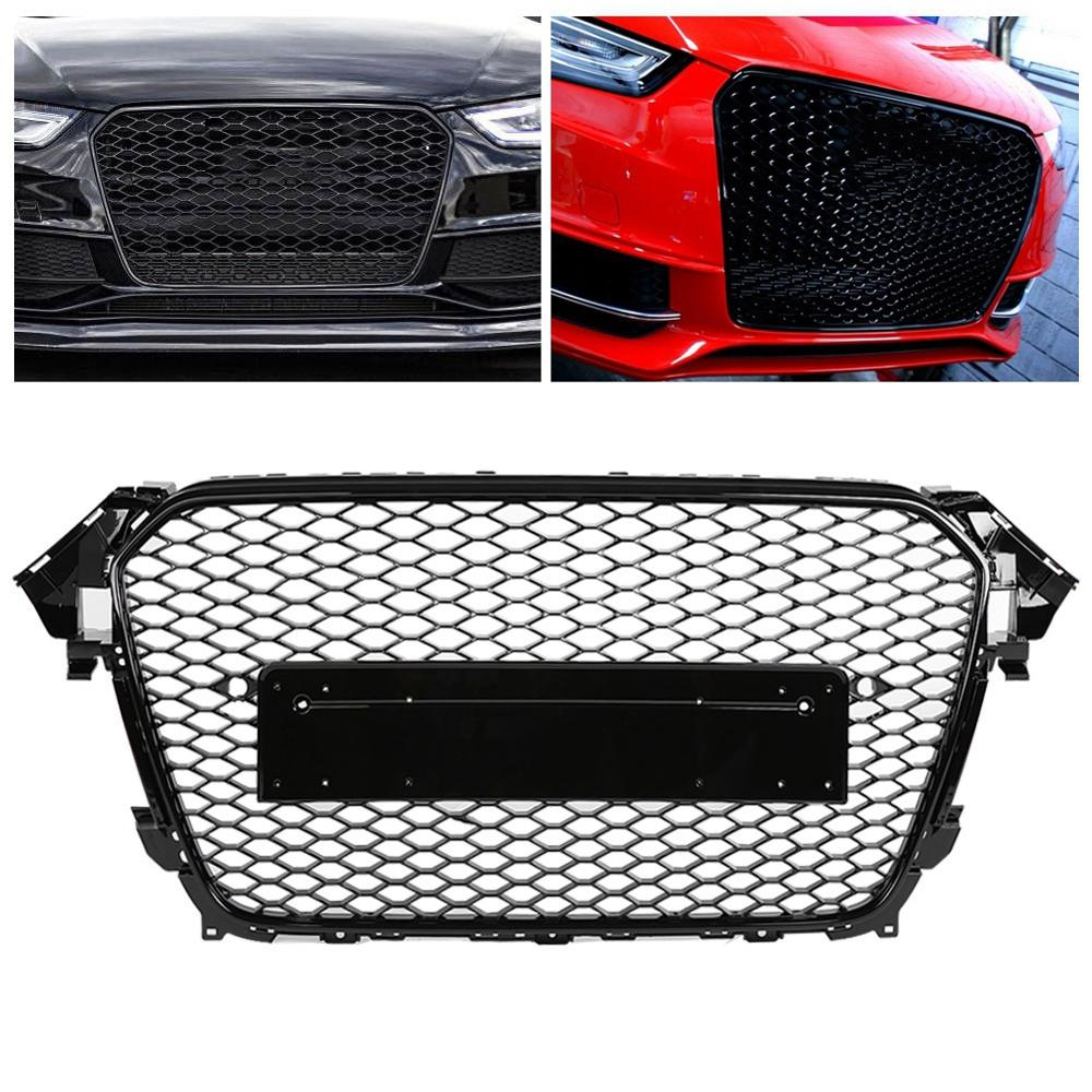 best top s4 grill near me and get free shipping - hkff24nd