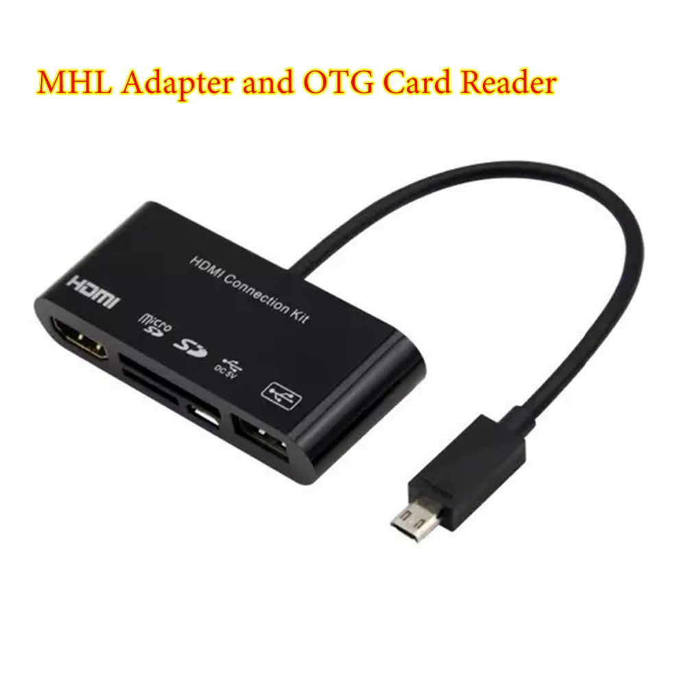 online buy wholesale hdmi connection kit from china hdmi connection kit wholesalers. Black Bedroom Furniture Sets. Home Design Ideas