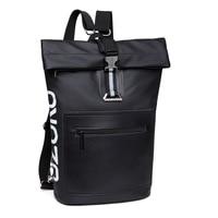 New Multifunction Men Travel Backpack Large Capacity Teenager Male Mochila Back Anti thief Bag Laptop Backpack Waterproof