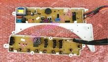 Free shipping 100% tested for Midea for rongshida washing machine board xqb60-873g xqb60-871g motherboard circuit board sale