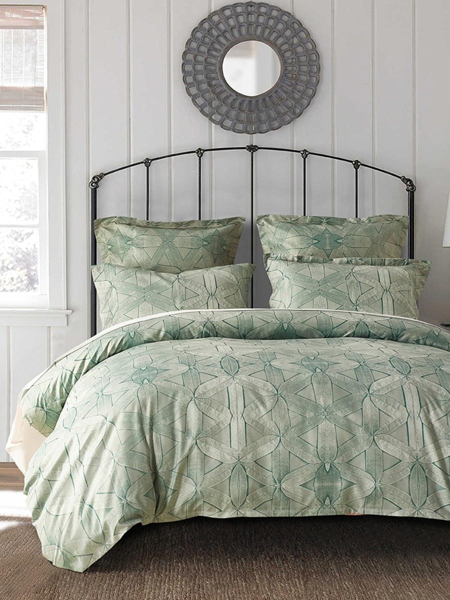 2/3pcs Solid Color Flower Pattern Bedding Set Duvet Cover And Pillowcases Set 2/3pcs Solid Color Flower Pattern Bedding Set Duvet Cover And Pillowcases Set