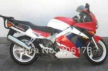Hot Sales ABS fairing kit For Honda VFR800 Parts 98 01 VFR 800 1998 2001 Multi