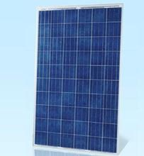 245W,250W, 255W,260W,265W 24V 60cells Multi/Polycrystalline solar panel, PV module for 18V home system and application