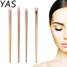4pcs Makeup Brushes Set