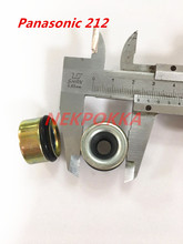 compressor Shipping,1piece Automobile for