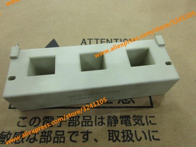 Free shipping NEW BKO-CA1012H01 module цена