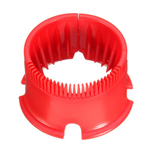 Image 4 - Replacement Filter Bristle Flexible Beater Brush for iRobot Roomba 500 Series 520 530 540 550 560 570 580 Vacuum Cleaner Parts
