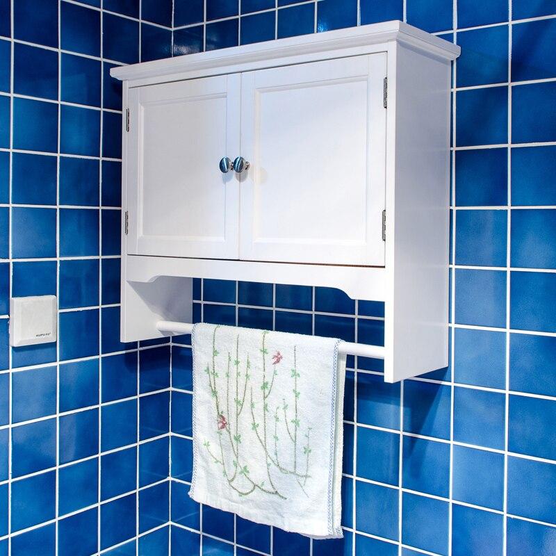 Ikea Bagno E Accessori: Accessori bagno ikea. 81 doccia ...